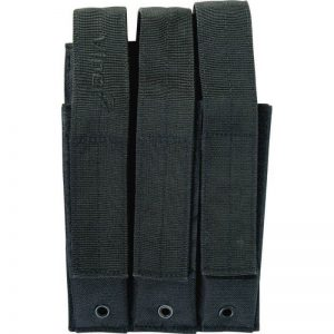MP5 mag pouch