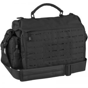 TACTICAL PARACORD BAG GRAND
