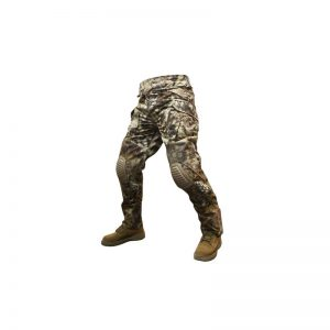OPS GEN2 ULIMATE DIRECT ACTION PANTS IN KRYPTEK-HIGHLANDER