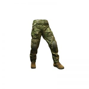 OPS GEN 2 ULTIMATE DIRECT ACTION PANTS IN A-TACS FG