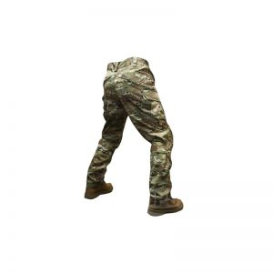 ADVANCED FAST RESPONSE PANTS IN CRYE MULTICAM