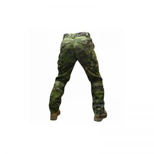 ADVANCED FAST RESPONSE PANTS IN CRYE MULTICAM TROPIC