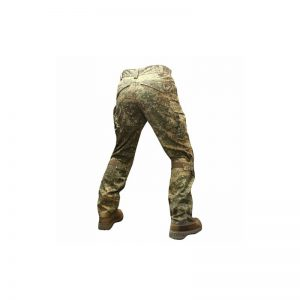 ADVANCED FAST RESPONSE PANTS IN PENCOTT-BADLANDS