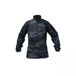 GEN 2 IMPROVED DIRECT ACTION SHIRT IN A-TACS LE