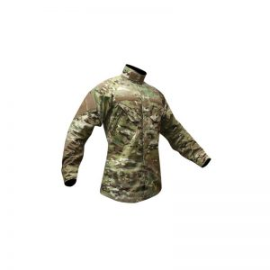 INTEGRATED BATTLE SHIRT 2.0 IN CRYE MULTICAM