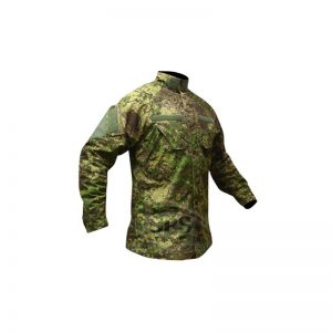 INTEGRATED BATTLE SHIRT 2.0 IN PENCOTT-GREENZONE