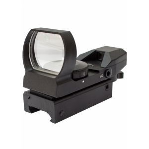 Point RDS Sight Black