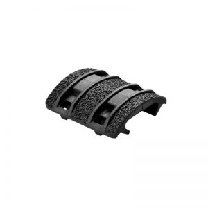 Cash rails renforcé Magpul Black
