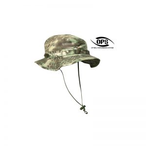 TACTICAL BOONIE HAT KRYPTEK-MANDRAKE