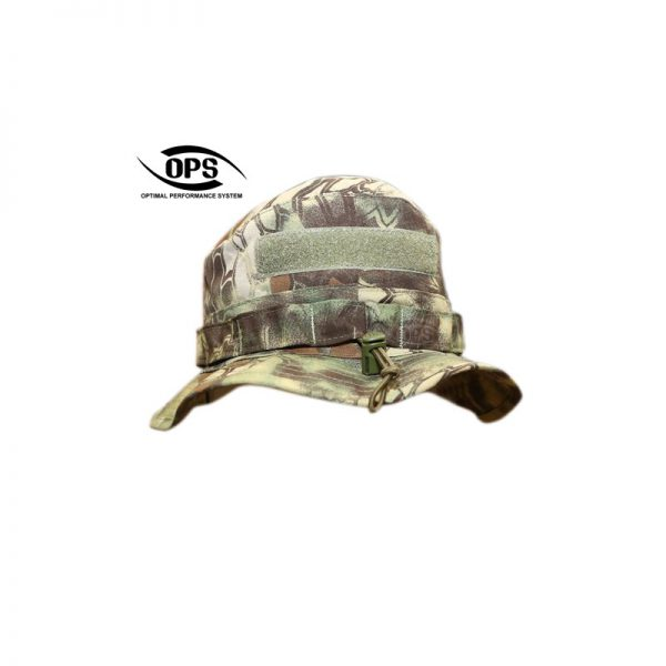 TACTICAL BOONIE HAT KRYPTEK-MANDRAKE - Blowback shop 153dde96e9e