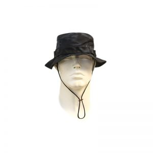 TACTICAL BOONIE HAT KRYPTEK-TYPHON