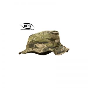TACTICAL BOONIE HAT A-TACS IX