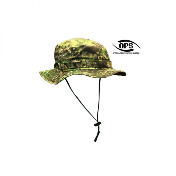 ed8ad5eac56df TACTICAL BOONIE HAT PENCOTT GREENZONE - Blowback shop