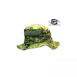 TACTICAL BOONIE HAT PENCOTT GREENZONE