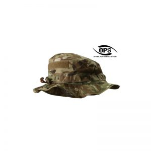 TACTICAL BOONIE HAT CRYE MULTICAM