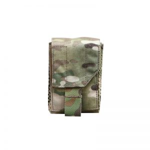 OPS DUMP POUCH CRYE MULTICAM