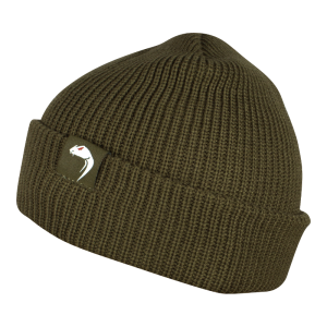 Bonnet Green