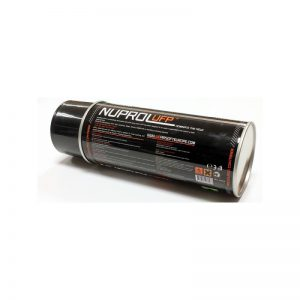 Spray peinture Black