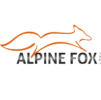 Alpine Fox
